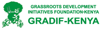 Grassroots Development Initiatives Foundation